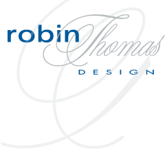 Robin Thomas Designs